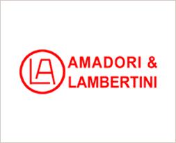 Amadori Lambertini